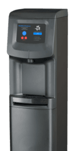 Optimum 3i bottleless water cooler