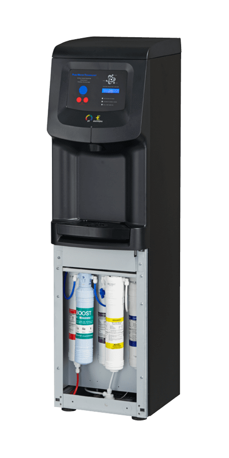 Optimum 3i plus Bottleless Water Cooler