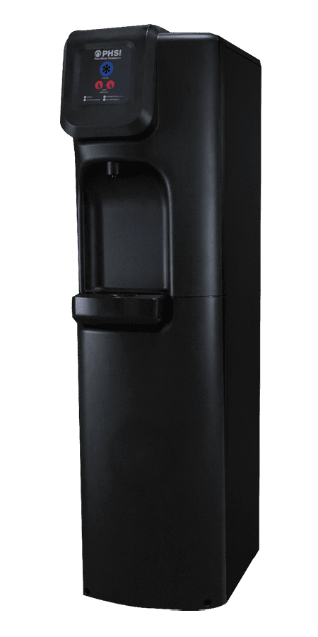 Optimum 2i Water Cooler