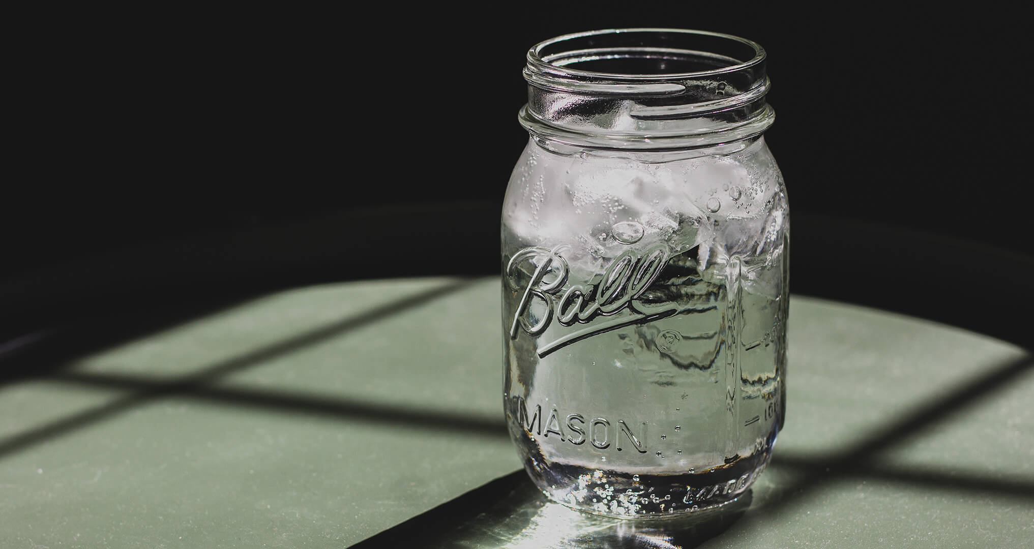 What to Drink More Water? Here is how!